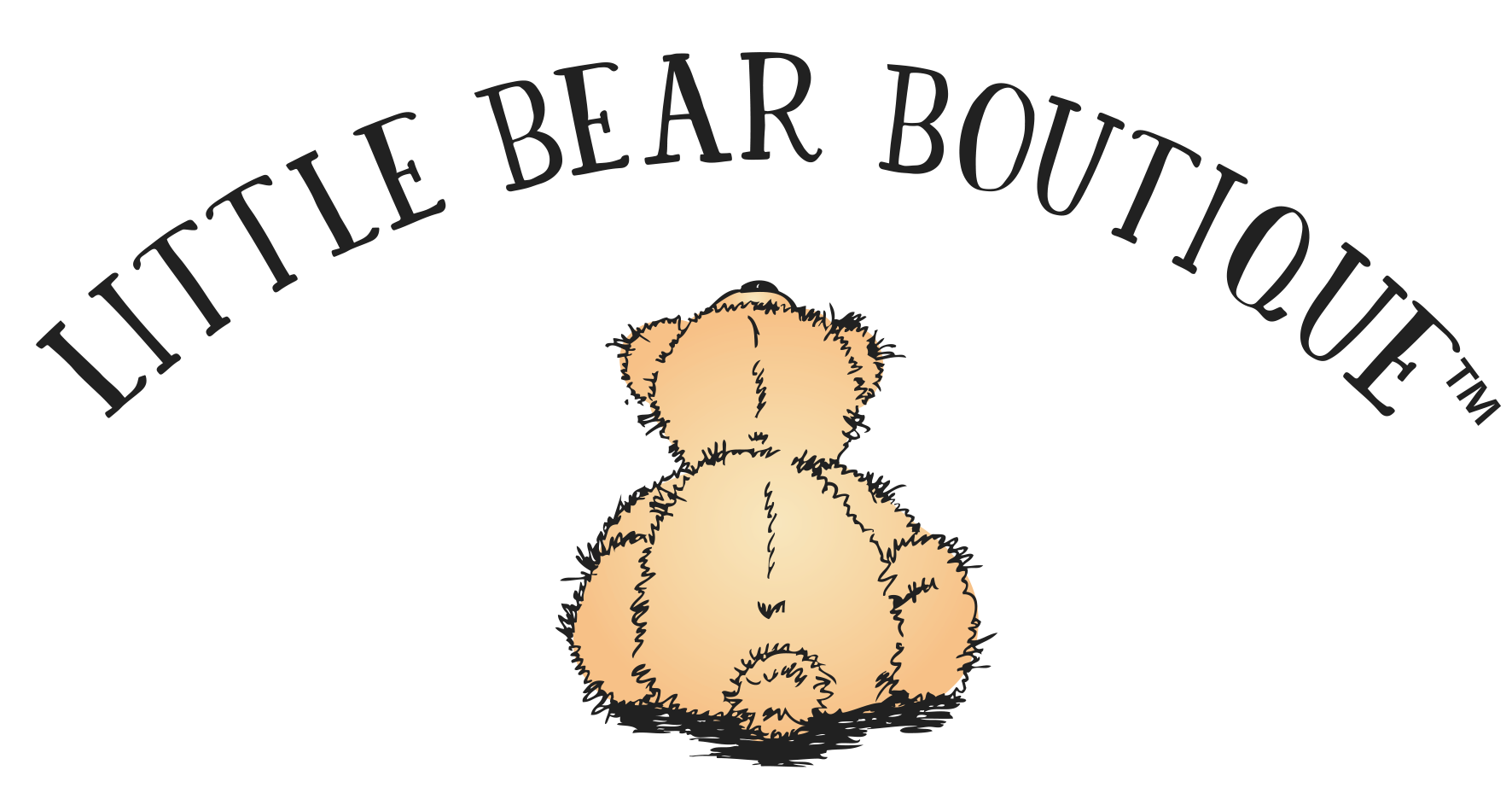 Little Bear Boutique